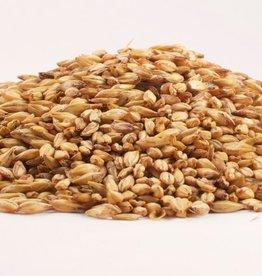 Grain Briess Mesquite Smoked Malt 1 Lb