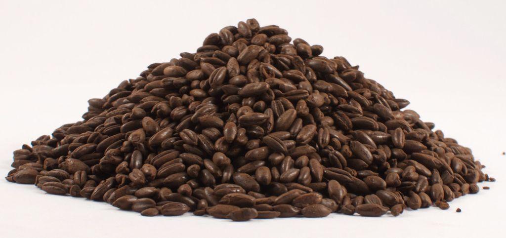 Grain Briess Roasted Barley (unmalted) 1 Lb