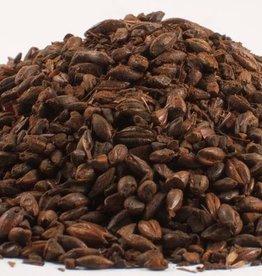 Grain Briess Chocolate Malt 1 Lb
