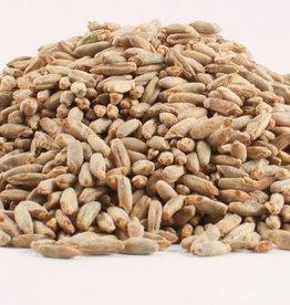 Grain Weyermann Rye Malt 1 Lb