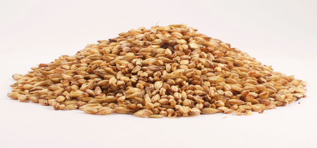 Grain Weyermann Vienna 1 Lb
