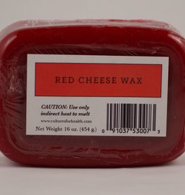 Cultures For Health Cheese Wax