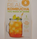 Cultures For Health Kombucha Starter (SCOBY)