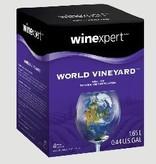 LDC World Vineyard Australian Chardonnay 1.65L