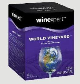 LDC World Vineyard Australian Chardonnay 1.65L