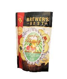 Brewers Best Brewer's Best Grapefruit Shandy