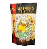 Brewers Best Brewer's Best Lemon Shandy