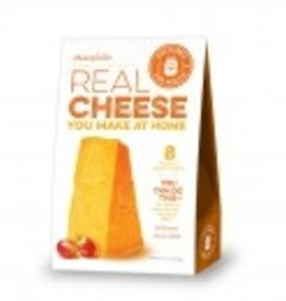 N.E. Cheesemaking Cheesemaking - Mesophilic
