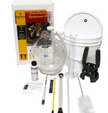 Brewers Best Brewer's Best One Gallon Beer Equipment Kit