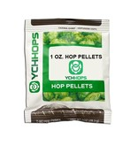Hops German Hallertau Hop Pellets 1 Oz