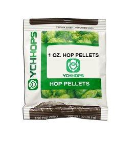 Hops Lemondrop Hop Pellets 1 Oz