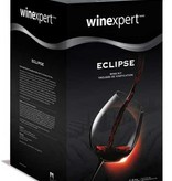 Winexpert Eclipse Yakima Valley Washington Pinot Gris 16L