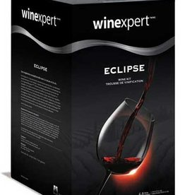 Winexpert Eclipse Lodi Ranch 11 Cabernet Sauvingnon 16L