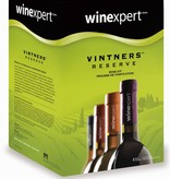 Winexpert Vintners Reserve Valroza (Valpolicella) 10L
