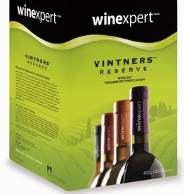 Winexpert Vintners Reserve Riesling 10L