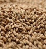 Grain Malting Co of Ireland Irish Ale 10 Lb