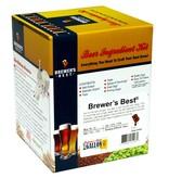 Ingredient Kits Pale Ale Ingredient Package 1 Gallon Brewer's Best