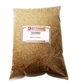 Grain Swaen Ale Malt (3L) 10 Lb