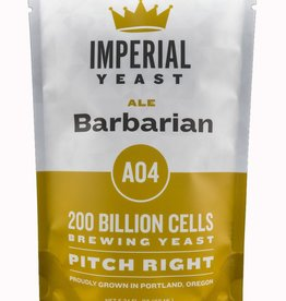 Imperial Imperial Liquid Yeast Barbarian DIPA A04