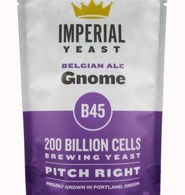 Imperial Imperial Liquid Yeast Gnome (Achouffe) B45
