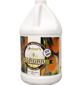 Vintners Best Vintner's Best Mango Wine Base 128 Oz