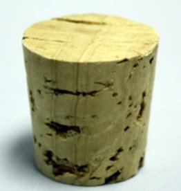 LDC #14 Tapered Corks Per Each