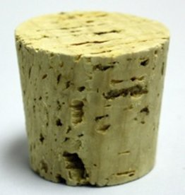 LDC #20 Tapered Corks Per Each
