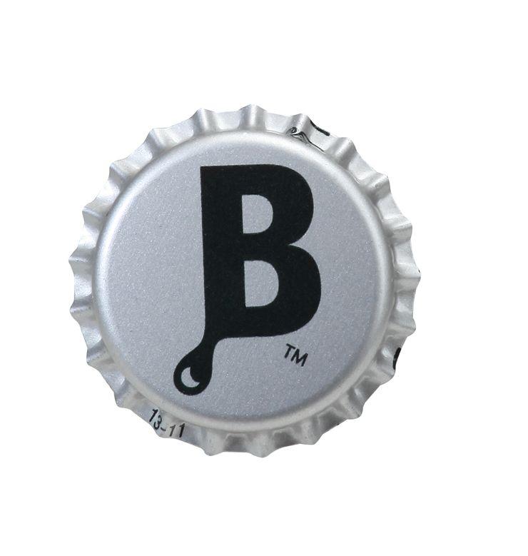 Brewers Best Brewer's Best Crown Caps (144/Bag)