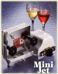 Buon Vino Buon Vino MiniJet Filter