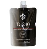 Adjuncts D240 Belgian Candi Syrup 1 Lb Pouch (240 L)