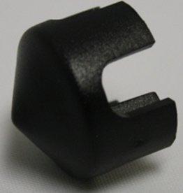 """Fermtech Fermtech Siphon Saver 1/2"""" Tip"""