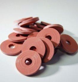 LDC Grolsch Gaskets (rubber)  Per 100