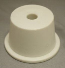 LDC #11 Universal Large Bung Solid Stopper (54L Demi)