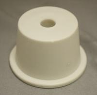 LDC #11 Universal Large Bung Solid Stopper (54L Demi)