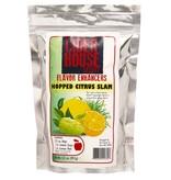 Brewers Best Cider House Flavor Enhancers- Hopped Citrus Slam