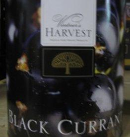 Vintners Harvest Vintner's Harvest Black Currant Fruit Concentrate 96 Oz