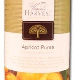 Vintners Harvest Vintner's Harvest Apricot Puree 49 Oz