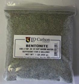 LDC Bentonite 1 Lb