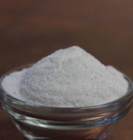 BSG Amylase Enzyme 1 Lb