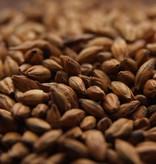 Grain Crisp Brown 1 Lb