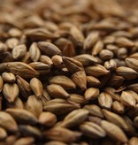 Grain Crisp Amber Malt 1 Lb
