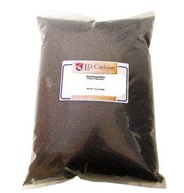 Grain BlackSwaen Coffee Malt (220L) 10 Lb