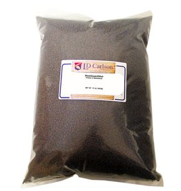 LDC BlackSwaen Chocolate Barley (300L) 10 Lb