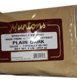 DME Muntons Dark DME 1 Lb