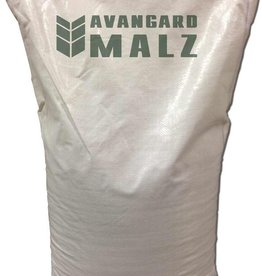 Grain Avangard Malz Dark Munich (15L) 55 Lb
