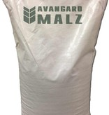 Grain Avangard Malz Light Caramel (8L) 55 Lb