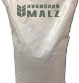 Grain Avangard Malz Premium Vienna Malt 55 Lb (5L)