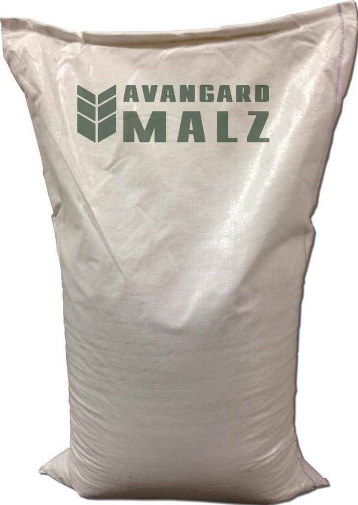 Grain Avangard Malz Wheat 55 Lb