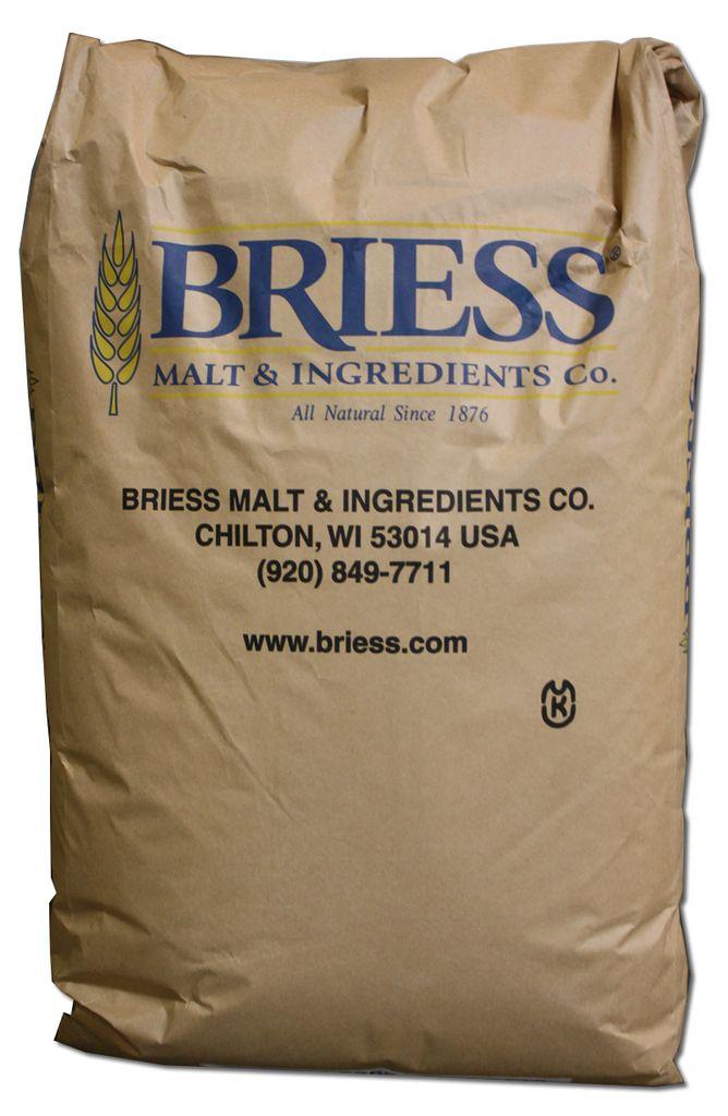 Grain Briess Distiller's Malt 50 Lb