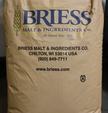 Grain Briess Midnight Wheat Malt 50 Lb
